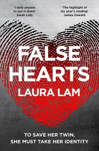 false-hearts-paperback