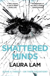 shattered-minds-pb