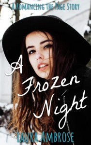 A Frozen Night-small