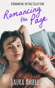 Romancing-The-Page-Proof