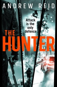 the-hunter