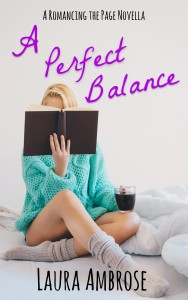 A-Perfect-Balance-Cover