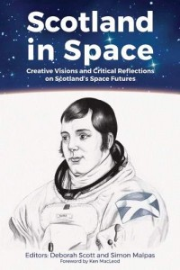 scotland-in-space