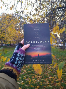 goldilocks-paperback-autumn